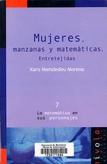 MujeresManzanasMatematicas