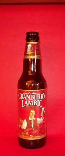 SamAdams-CranberryLambic-12oz_1