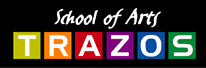 Trazos School of Arts