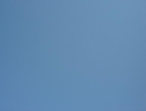 Chiusure, Toscana, Italy - 29.10.05 - 5.41 pm
