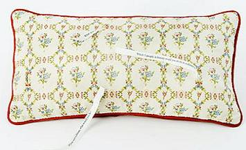 conversatin_cushion_copy-453x321
