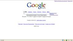google_perso2