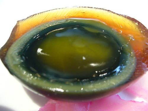 皮蛋の画像 p1_9