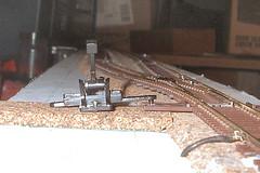 2005_1107 test track0005
