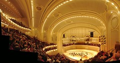 Video Game Symphony from Chicago