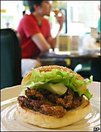 whaleburger