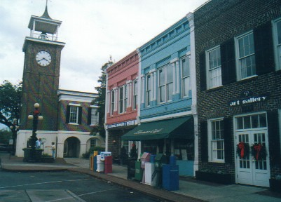 georgetown_downtown