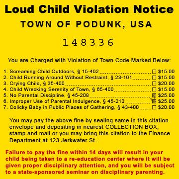 loud-child-fine