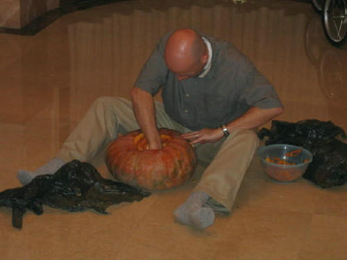 pumpking_carving_1_1