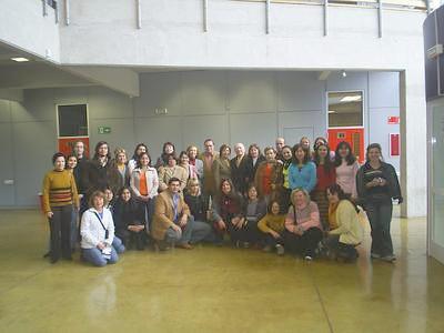 Universidade de Los Lagos, Osorno