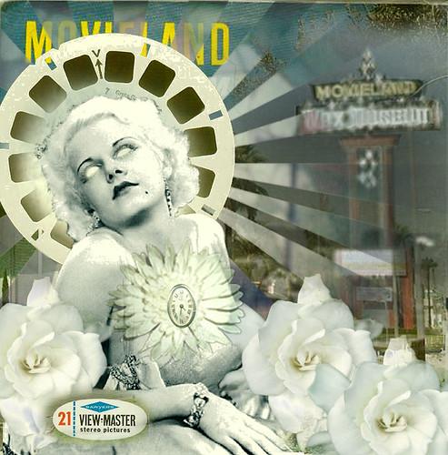 movieland memorial