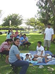family pix 2