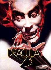 dracula_73