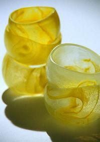 lemoncups01