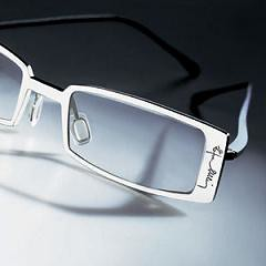 efvasilver_glasses