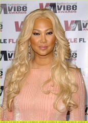 kimora-lee-simmons-blonde04