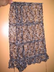 scarf V2