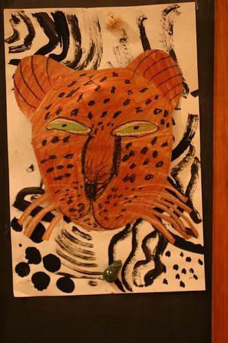 leopard-owen