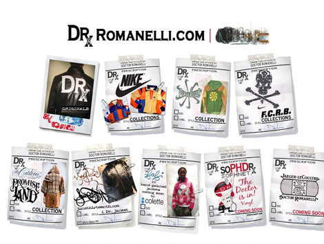 romanelli_update