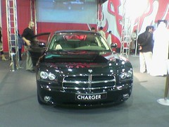 Dodge-charger_new