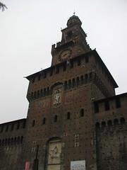 Italy Days 10-12 068