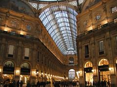 Italy Days 10-12 085