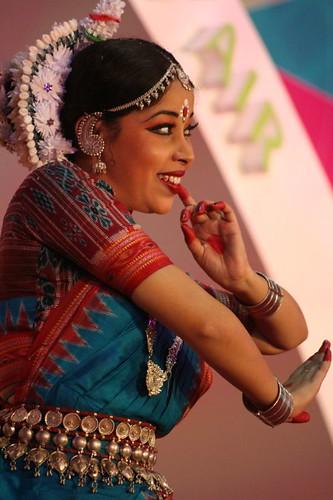 印度舞蹈_04