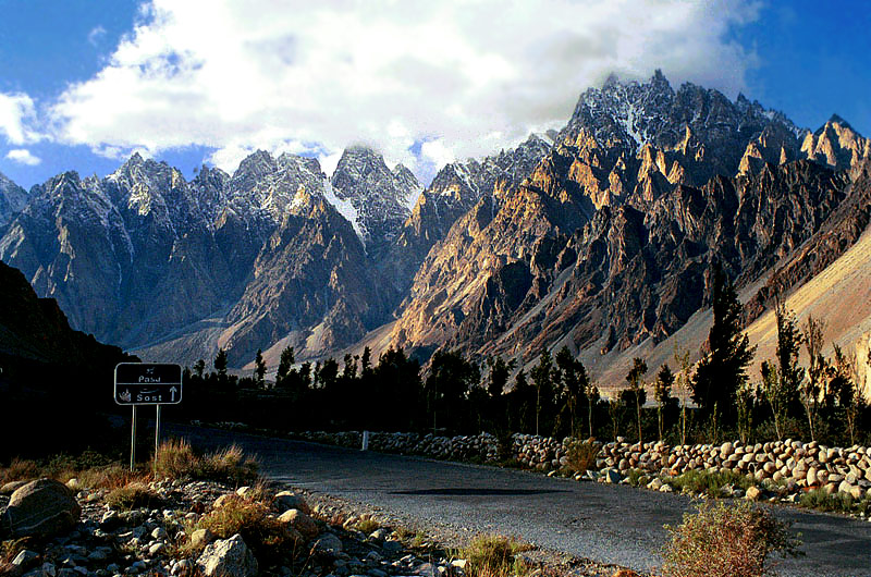 landscapes of pakistan The wiki loves earth  pakistan as the  we can boast our tourism industry by holding pictorial displays across the world depicting natural landscapes and.