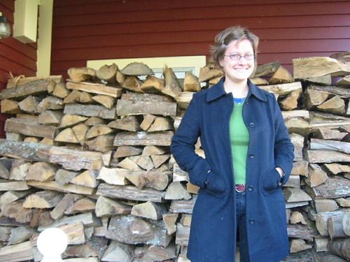 firewood4.JPG