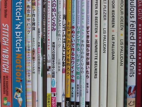 craft boeken