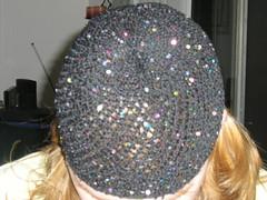 hat_top