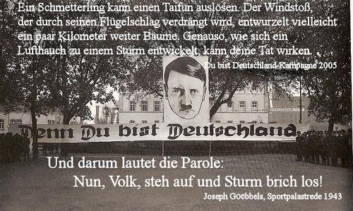 DuBistNazideutschland</a>