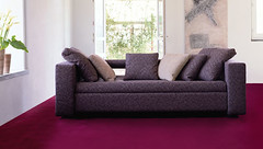 doc xl sofa litera
