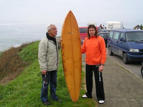 89295645 30c779b905 Las Olas de hoy, Sábado 21 de Enero de 2006.  Marketing Digital Surfing Agencia