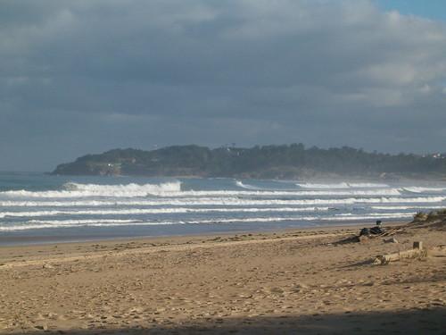 89882103 2ab9c1a341 Las olas de hoy Domingo, 22 de Enero de 2006  Marketing Digital Surfing Agencia