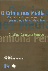 crime nos media