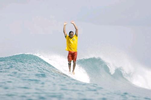 90790444 614e7a43a7 Más fotos de Eduardo Bagé  Marketing Digital Surfing Agencia