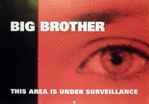 big-brother-surveillance-4003401