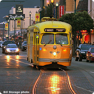 San Francisco's historic streetcars.jpg