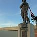 Patton Memorial (1)