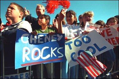 10-cheneyrocks-v2604-11-db-398h