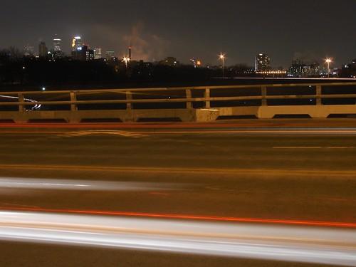 on_the_bridge