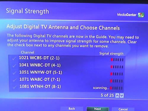 HDTV-signal-check
