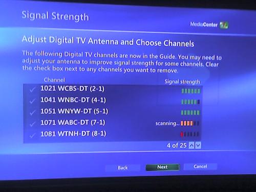 HDTV-better-signal
