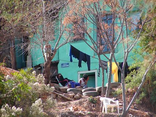 Feb 06 Tucson 137
