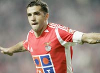 Benfica_vs_Penafiel_2