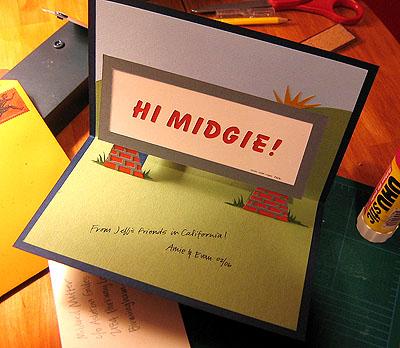 HiMidgie