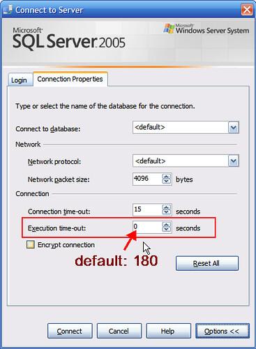 SQL_Time_Expred_Solve