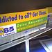 ethanol billboard