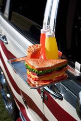 American Car Show-8039